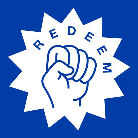 REDEEM-Logo.jpg