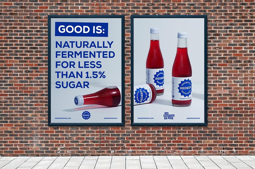 REDEEM Posters 2.jpg