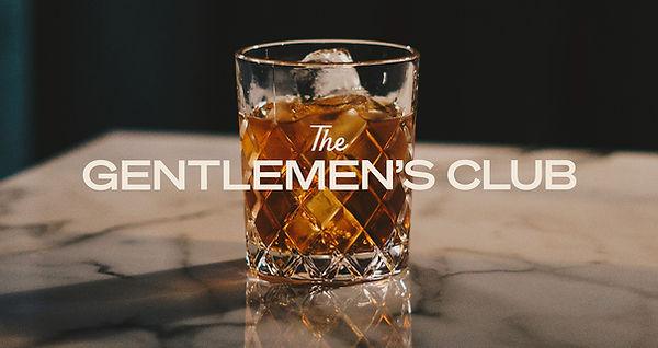 Gentlemens Club.jpg