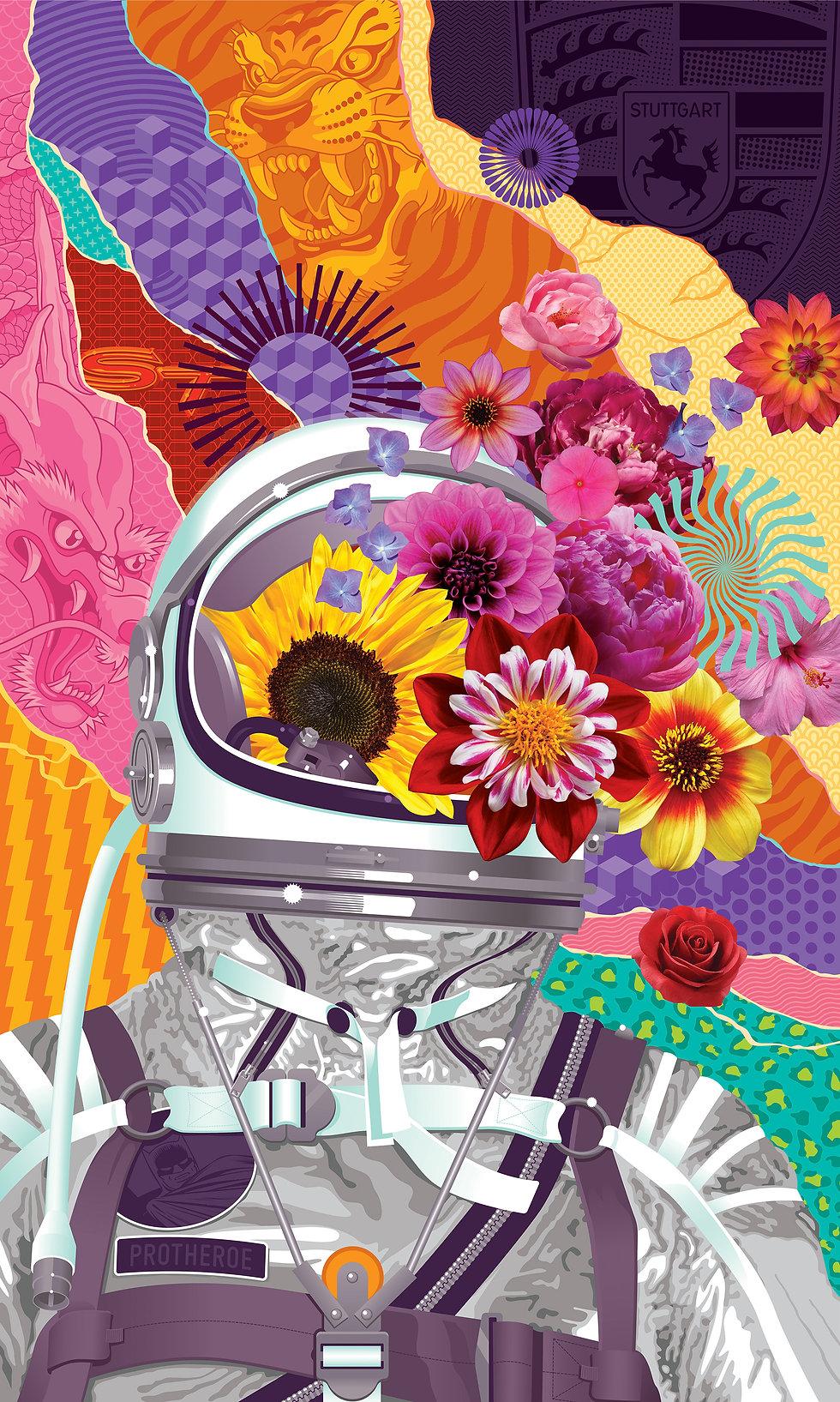 Floralstronaut-Full.jpg