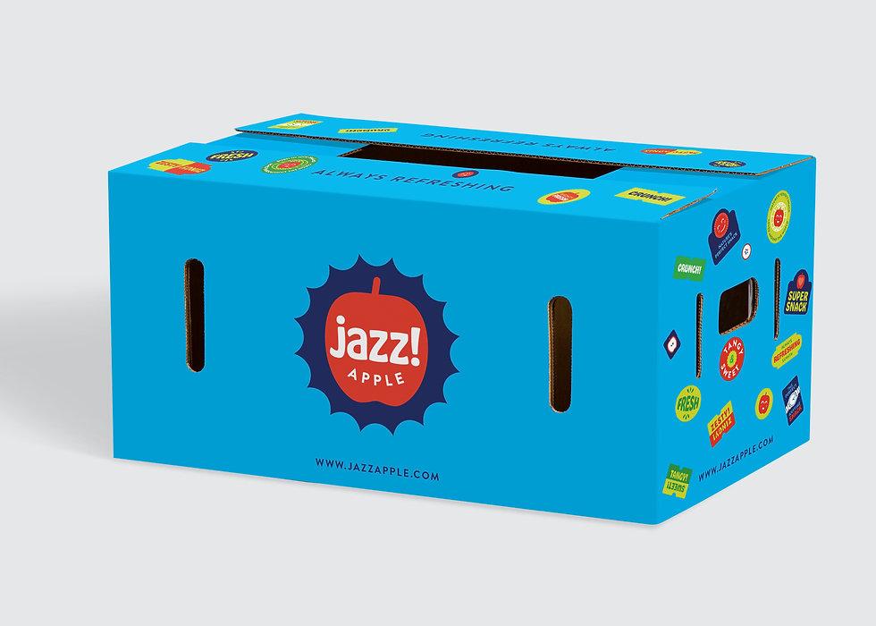 Jazz-Carton.jpg
