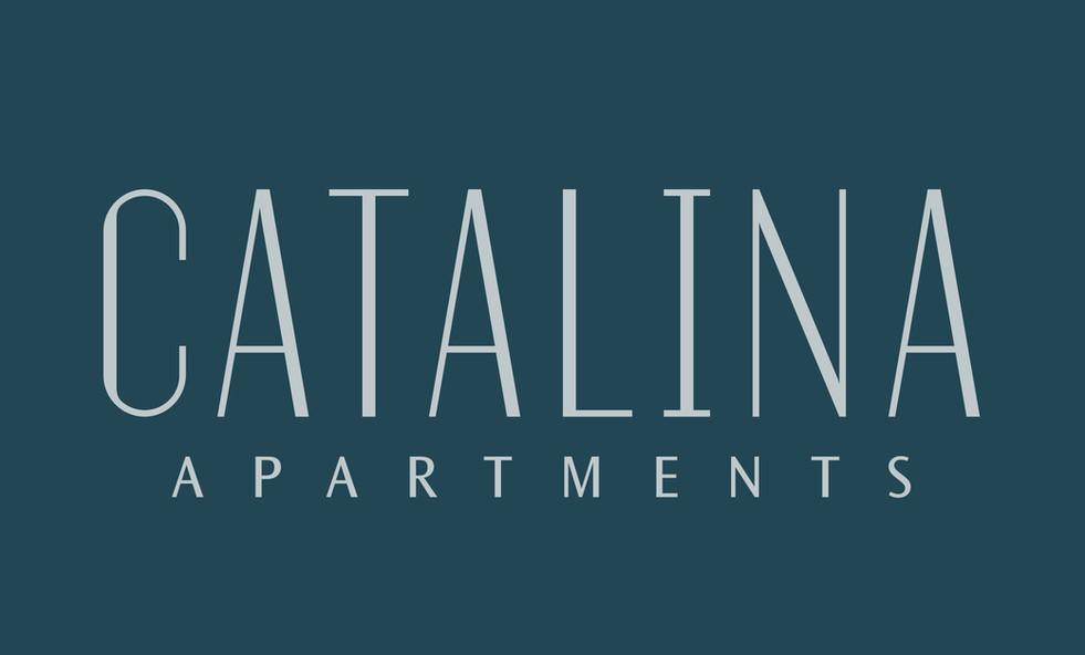 Catalina-Logo.jpg