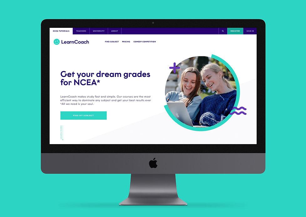 LearnCoach-08.jpg
