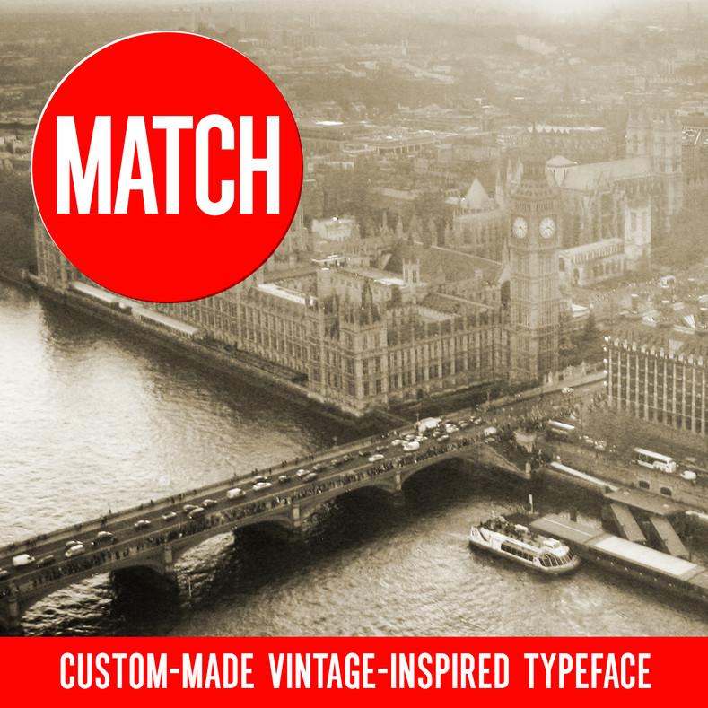 Match-Thumb.jpg