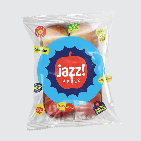Jazz-Bag.jpg