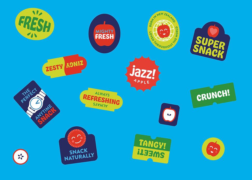 Jazz-Stickers.jpg