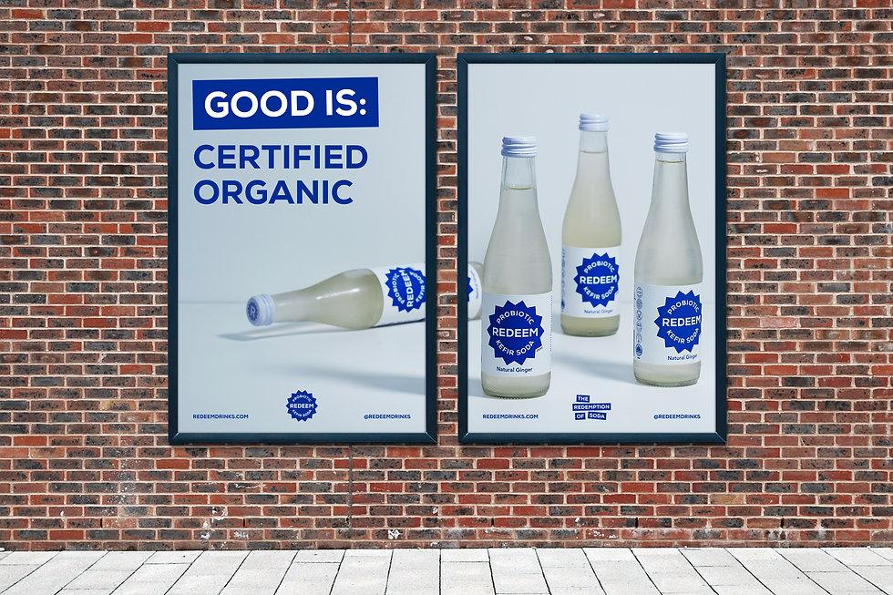 REDEEM Posters 1.jpg