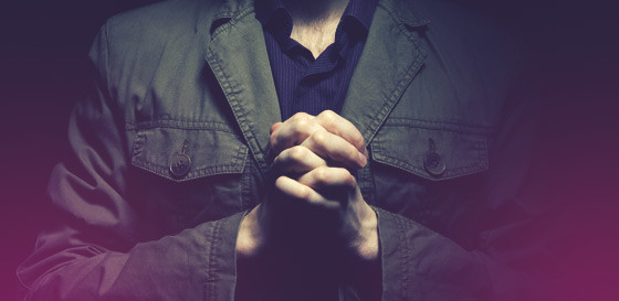 Dangerous Doctrines:  Sinless Perfectionism