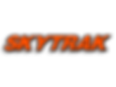 equipment-by-brand-skytrak.png