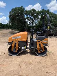 Case Roller.jpg