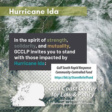 Hurricane Ida statement.png