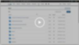 E-Money Video Screensht