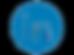 LinkedIN Logo.png