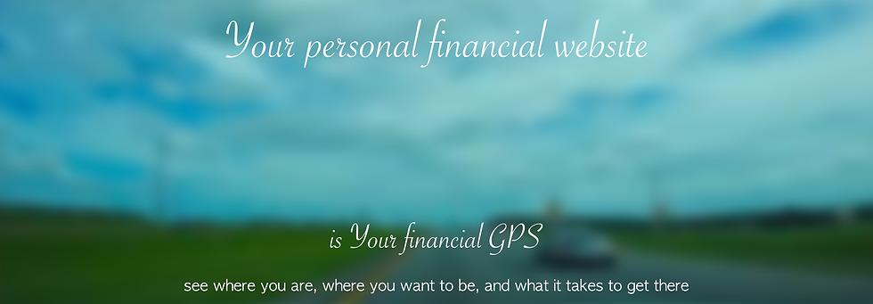 financial gps.png
