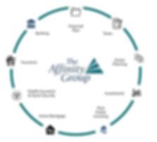Copy of March 2020 Network Logo.jpg