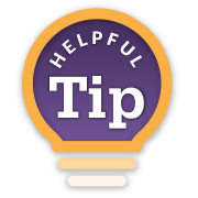 helpful-tip-header-logo-1.png