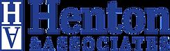 logo_henton.png