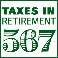 taxes-in-retirement-logo.png