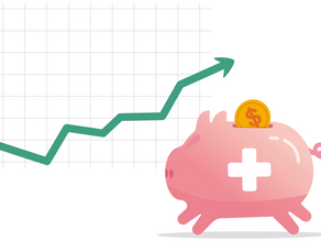 How to Maximize Your HSA Contributions