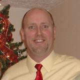 Greg Hagge.jfif