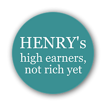 high earners not rich yet.png