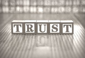 Vital questions to ask before hiring a fiduciary