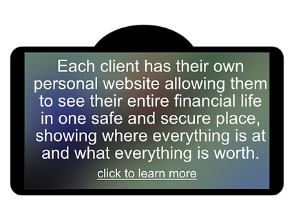 financial gps with text.png