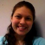 Melissa Edler.jfif