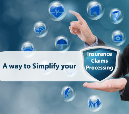 Tips For Emergency Insurance Claims