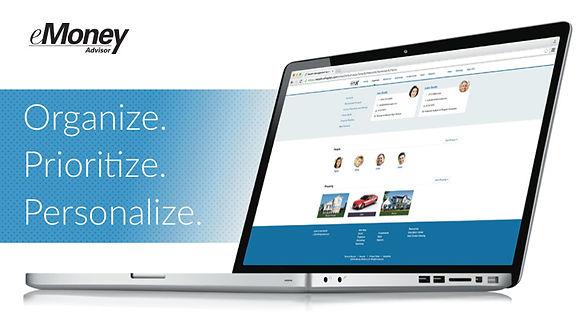 New-Client-Site.jpg