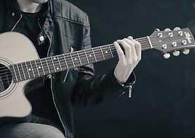 426x304-guitar-756326_640.jpg