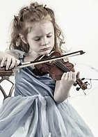 305x426-violin-1617972_1280.jpg