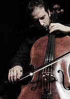 304x426-cello-521172_640.jpg