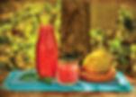 Poção Goiacoco Citrus