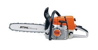 Stihl-MS361-chainsaw.jpg