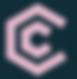 Favicon Logo Original.png