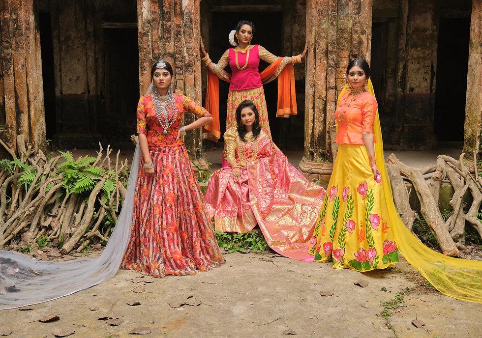 ColorCraze Bridal Collection.jpg