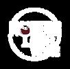 huber-logo-weiss.png