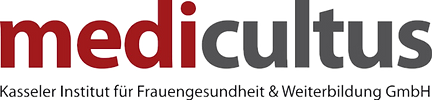 Logo-medicultus-UZ-600_edited.png