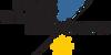 LWF_Logo_farbe_CMYK.png