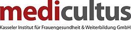 Logo-medicultus-UZ-600.jpg