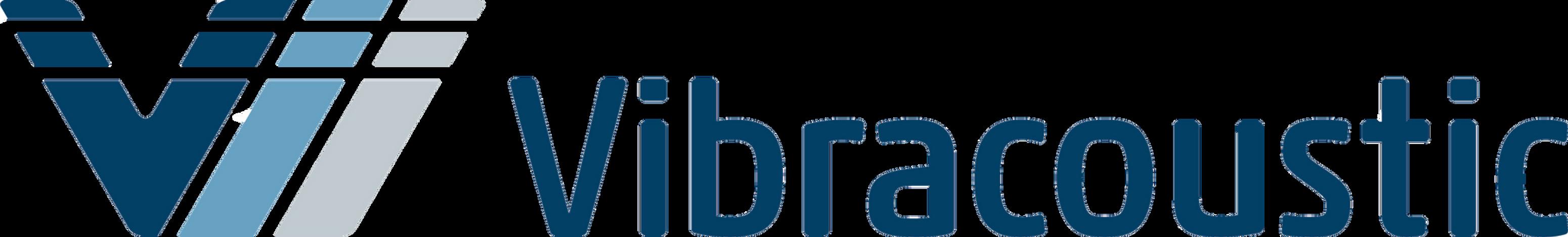Vibracoustic_Logo_4c_new1807_L.png