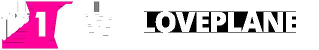 1Live-Loveplane-2019-Logo.png
