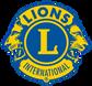 2000px-Lions-Club-Logo_2.png