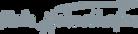 Heimathafen_Schriftzug_Flugzeug_logo.png