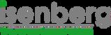 isenberg-logo.png