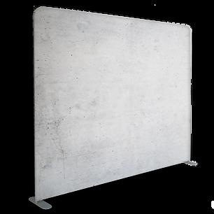betonwand.png
