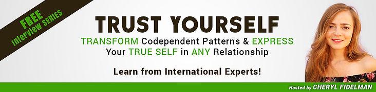 trust-yourself-banner.jpg