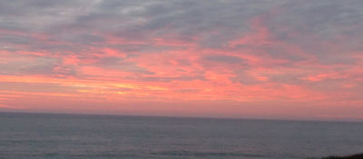sunsetJanuary.jpg