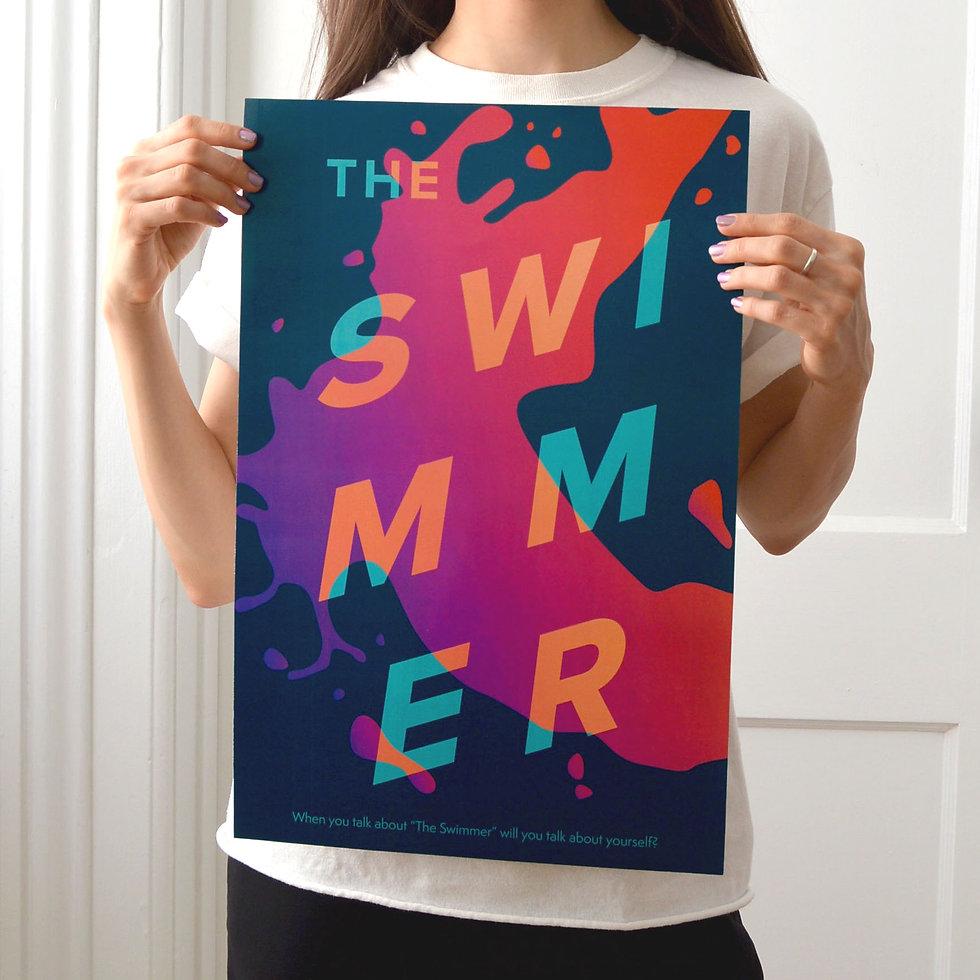 Swimmer_Poster_Holding.jpg